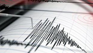 Deprem uzmanından korkutan ''deprem'' uyarısı