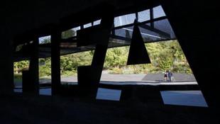FIFA'dan devrim gibi karar !