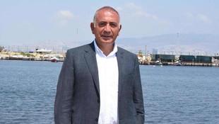 CHP'li Gürsel Tekin: ''Kriz yok diyenler...''