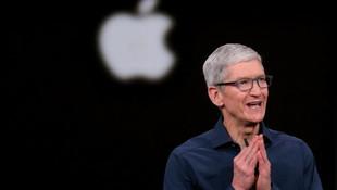 Apple'ın patronundan iPhone fiyatlarıyla ilgili açıklama
