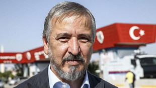 AK Partili eski milletvekili: ''İpin ucu kaçtı''
