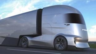 Tesla'nın elektrikli kamyonuna Türkiye'den rakip çıktı !