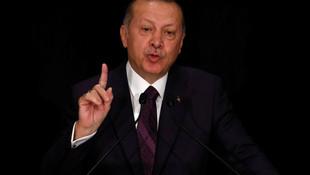 Erdoğan ile Putin'in arasında ''gizli bir anlaşma'' mı var ?