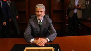 AK Parti'de ilginç iddia: ''Erdoğan seçmedi, Gökçek önerdi''