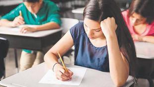 Eğitimde yeni yol haritası: Sınav sistemi değil, sorular değişecek