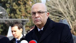 Yargıtay Enis Berberoğlu kararının gerekçesini açıkladı