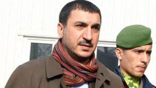 Ferhat Tunç'a 1 yıl 11 ay hapis cezası