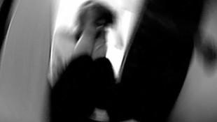 Öz kızlarına tacizle suçlanan zanlı: ''Kızımla yatıyorum, yatamaz mıyım?''