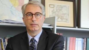 Murat Yetkin, Hürriyet'ten ayrıldı