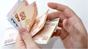 Ticari kredi borçlularına yeniden yapılandırma fırsatı geliyor