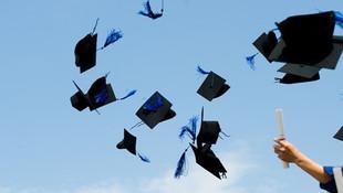 İlk 500'de Türkiye'den sadece 2 üniversite