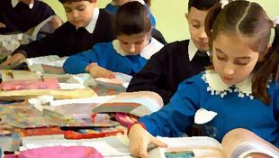 Veliler dikkat ! Ücretsiz İlkokullarda Yetiştirme Programı başlıyor