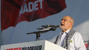 Saadet Partisi'nden AK Parti ile ittifak sürprizi