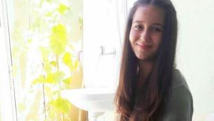 Özel ekip kurulmuştu... Liseli Pınar'dan haber var