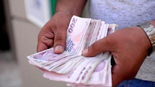 TÜBİTAK'tan girişimciye 200 bin lira hibe