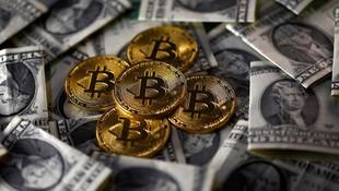 Bitcoin'de çılgın tahmin