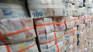 30 milyonluk kefalet parasını ödemeyince tutuklandı