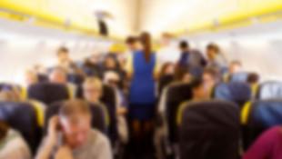 Koltuğu değiştirilen yolcu için emsal karar