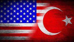 ABD'li uzmandan flaş Türkiye yorumu: ''Tekrar ediyor''