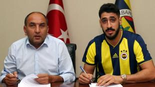 Tolga Ciğerci gerçeği ortaya çıktı ! Beşiktaş...
