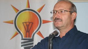 AK Partili vekilden ittifak açıklaması