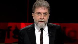 Ahmet Hakan: Bunu CHP yapsaydı yüz yıl daha iktidar olamazdı