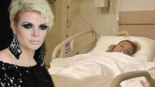 Fulden Uras'ın son sağlık durumu belli oldu