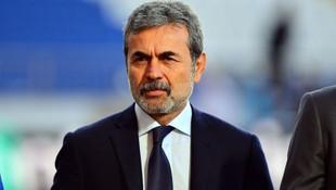 Rizespor başkanından Aykut Kocaman açıklaması !