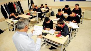 MEB özel okul teşvik sonuçlarını açıkladı !