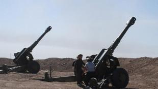 İran, Erbil'deki İKDP kampını vurdu: 12 ölü, 30'dan fazla yaralı