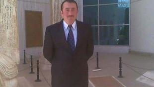 MHP'li isim hayatını kaybetti