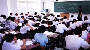 Okulların açılmasına 1 hafta kala skandal iddia