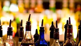 Alkollü içeceklerin ÖTV tutarları belirlendi