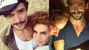 Ahmet Kural ilk kez konuştu: Onunki aşk değilmiş