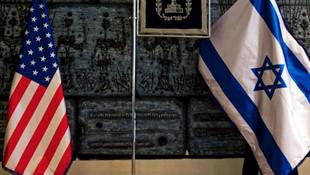UNESCO'da ABD ve İsrail depremi