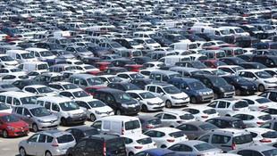 Araba almak isteyenlere güzel haber ! Fiyatlar değişti