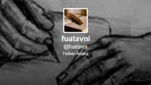 ''Fuat Avni'' savcılıktaki itiraflarını reddetti