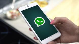 Ünlü profesörden kadınların sosyal medya grupları için dikkat çeken uyarı