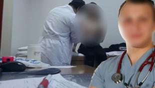 İzmir'deki doktor rezaletinde şok üstüne şok !