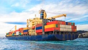 Hükümetten ihracatçıya destek müjdesi
