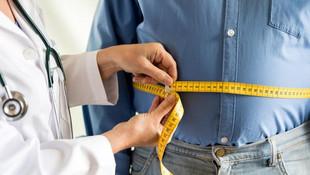 Obeziteye dikkat ! Başka hastalıklara da neden oluyor