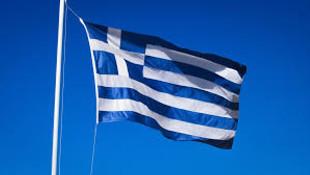 Yunanistan'dan flaş açıklama: Ayrılacağız