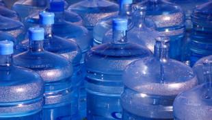 Korkutan uyarı: Musluk suyu damacanadan daha sağlıklı