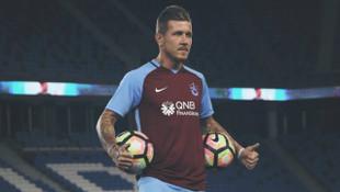 Juraj Kucka, Parma'ya imzayı atıyor!