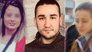 Nişanlısını öldüren genç kadın tutuklandı