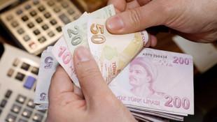 Piyasalar gergin! Dolar ve Euro yeni güne böyle başladı