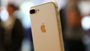 iPhone 11 nasıl olacak ? İnternete sızdı