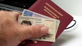 Almanya'da dikkat çeken gelişme: Yahudiler Alman vatandaşlığı kuyruğunda