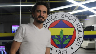 Tuncay Şanlı: Arda Turan'a Türkiye'ye gelmemesi gerektiğini söyledim