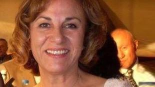 Kazada ölen hemşire ünlü yönetmenin annesi çıktı